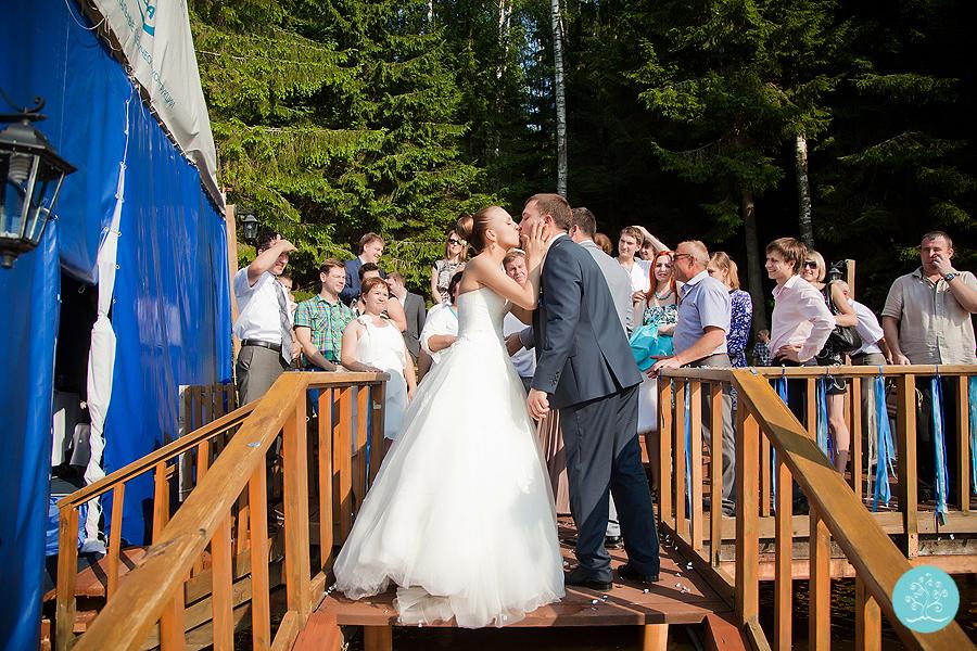 weddingweb-559