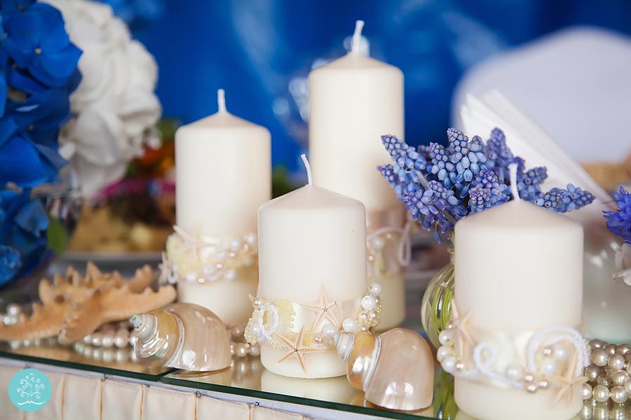weddingweb-566