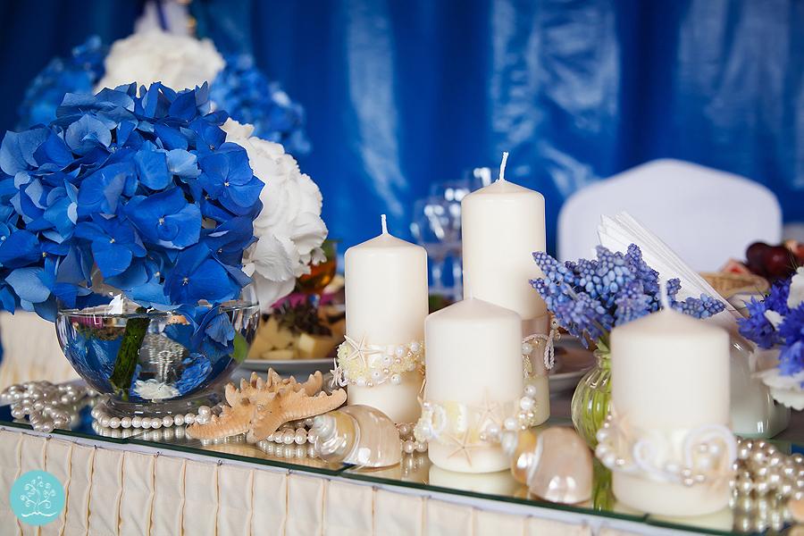 weddingweb-567