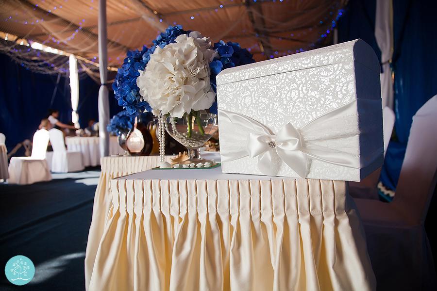 weddingweb-574
