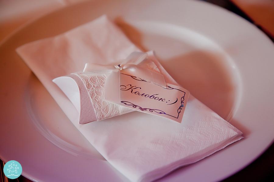 weddingweb-577