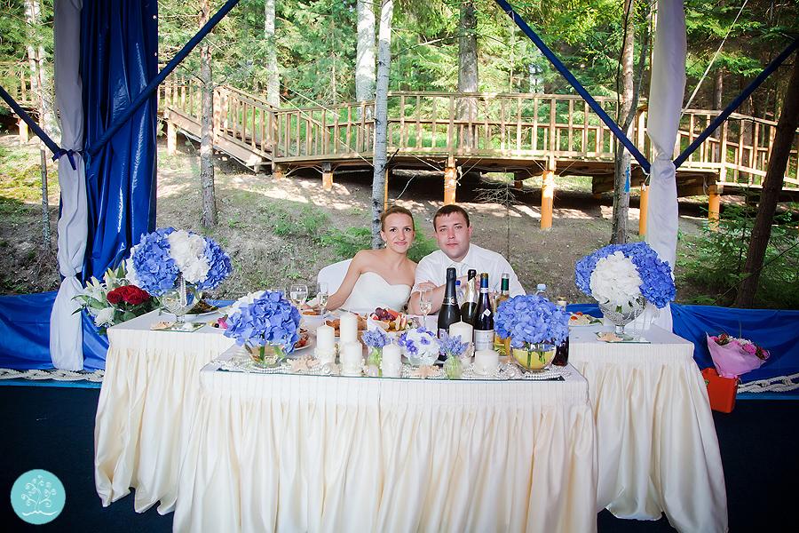 weddingweb-595
