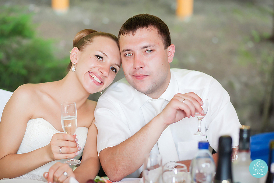 weddingweb-615