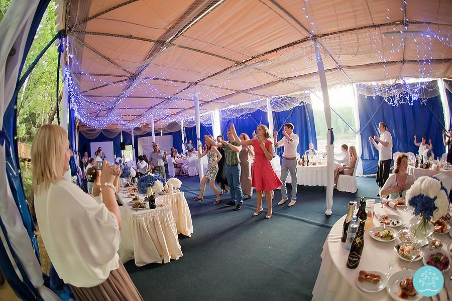 weddingweb-669