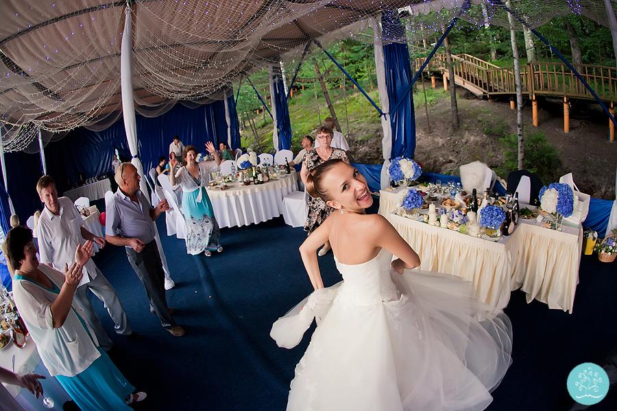 weddingweb-674