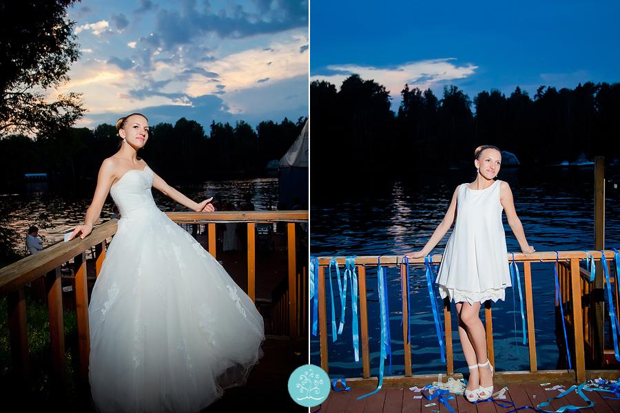 weddingweb-728