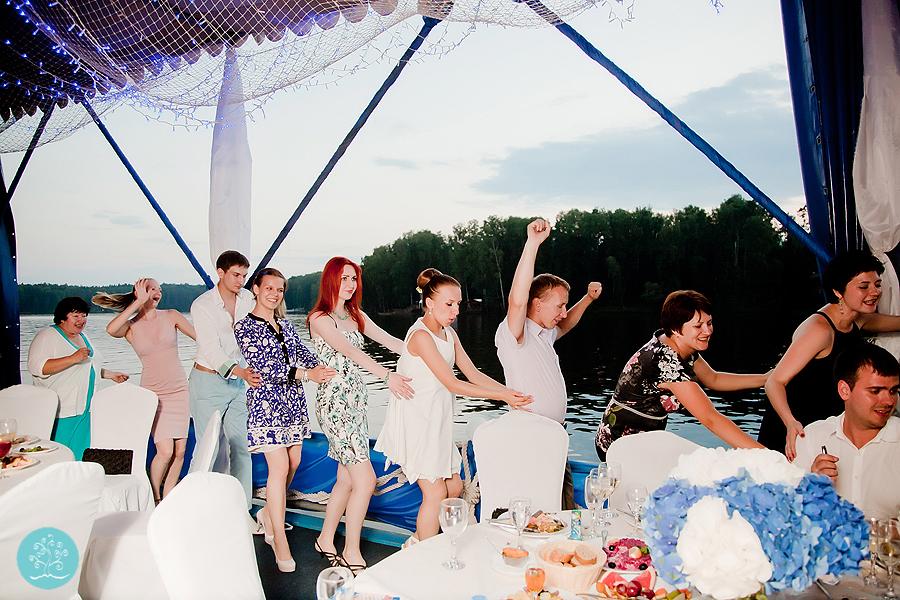 weddingweb-737