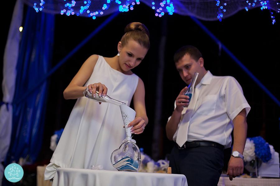 weddingweb-776